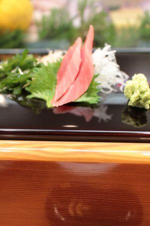 motizuki27_1_3.jpg