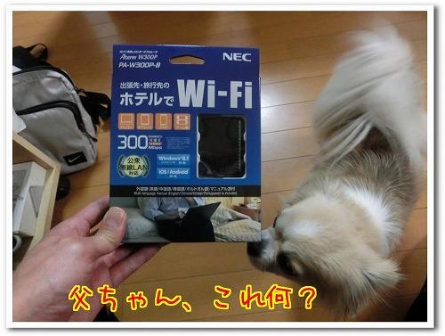 WiFiポータブル (3)