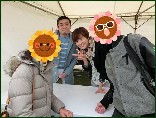 2015ABC春 (1)