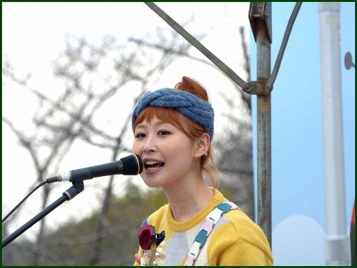 2015ABC春 (12)