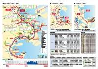runner_guide.jpg