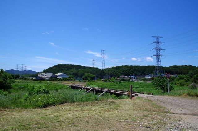 ☆IMGP7000