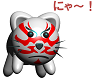 kabuki1.png