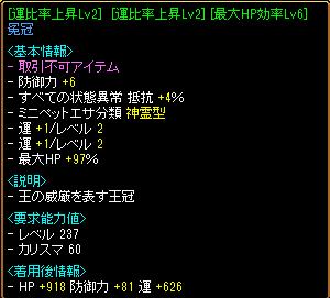 cf06e89c8e0cf7eef28db9cb286dc890.png