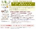 kochi20150108.jpg
