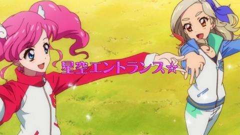 anime_1427300843_6006.jpg