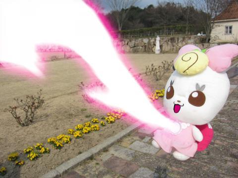 anime_1429963225_47201.jpg