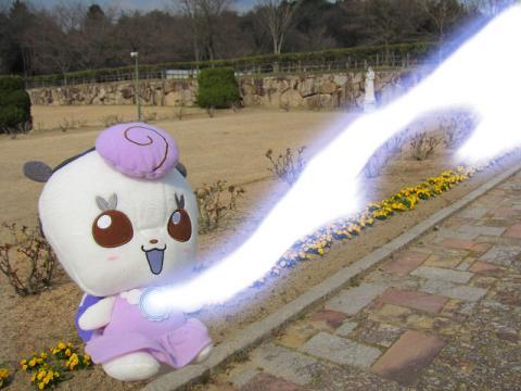 anime_1429963225_47202.jpg