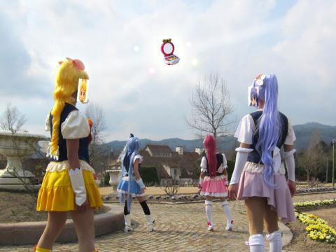 anime_1429963225_49102.jpg
