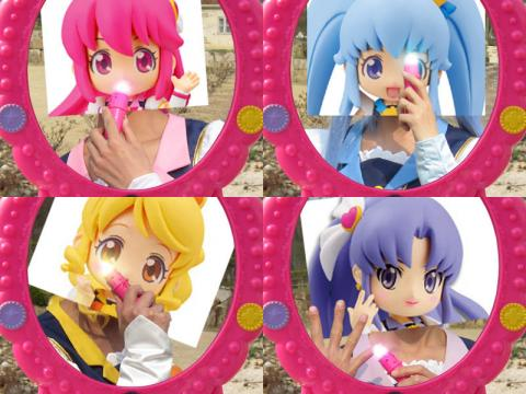 anime_1429963225_54501.jpg