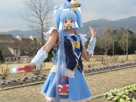 anime_1429963225_55801.jpg