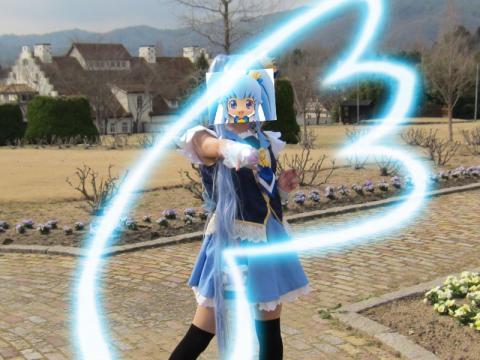 anime_1429963225_55802.jpg