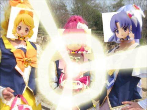 anime_1429963225_56902.jpg