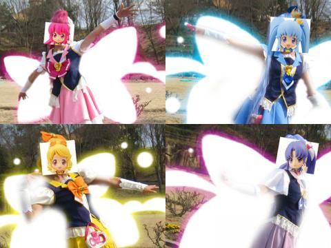 anime_1429963225_57901.jpg