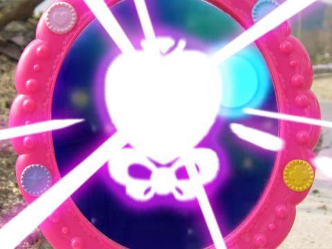 anime_1429963225_61601.jpg