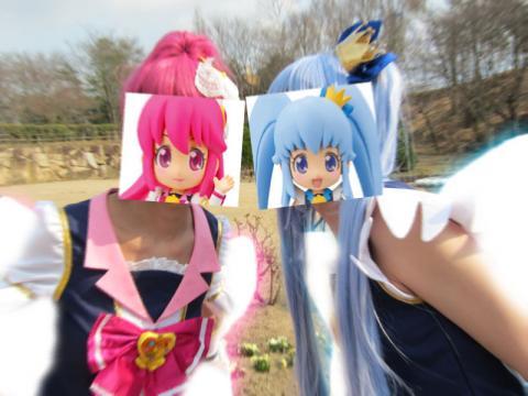 anime_1429963225_62701.jpg
