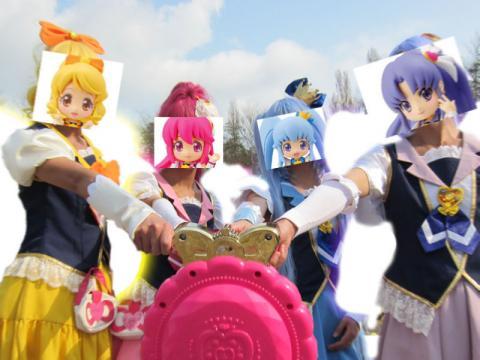 anime_1429963225_64001.jpg