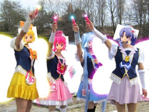 anime_1429963225_64002.jpg