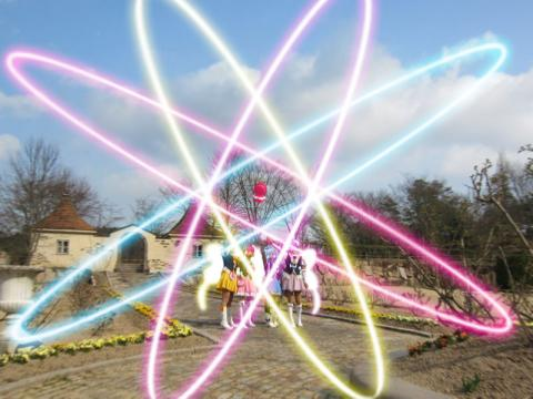 anime_1429963225_65001.jpg