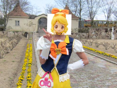 anime_1429963225_72101.jpg