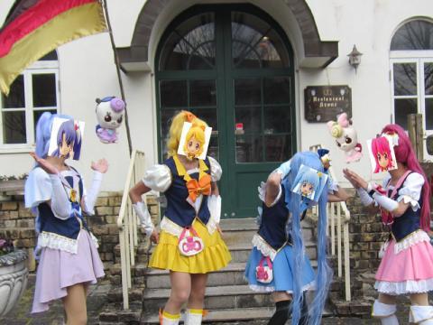 anime_1429963225_76001.jpg