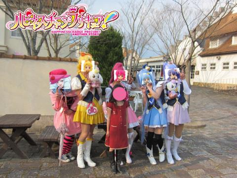 anime_1429963225_83101.jpg