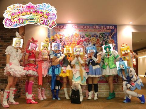 anime_1429963225_86301.jpg