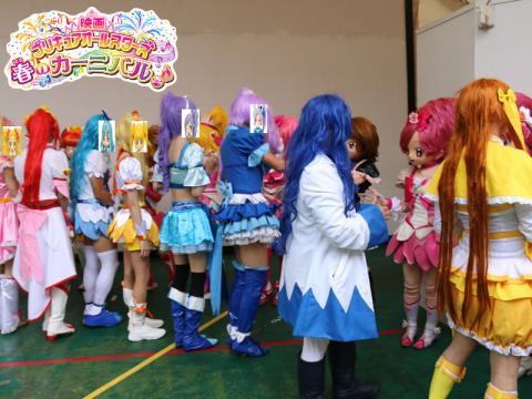 anime_1429963225_91401.jpg
