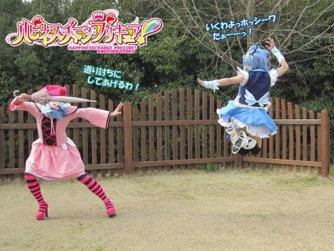 anime_1429963225_93801.jpg