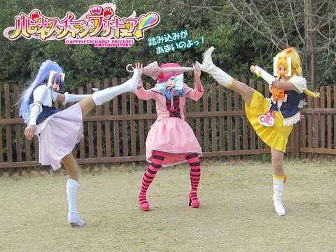 anime_1429963225_94201.jpg