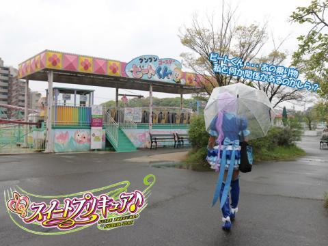anime_1429963225_98101.jpg