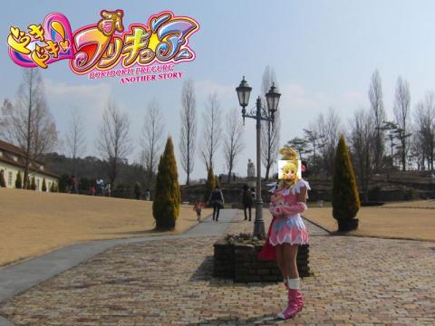 anime_1429963225_98401.jpg