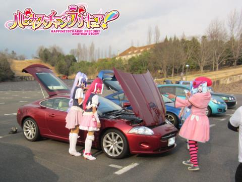 anime_1429963225_98901.jpg