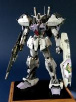 MKⅡ 03修 600
