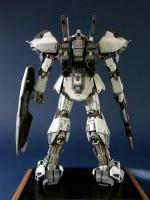 MKⅡ 09修 600