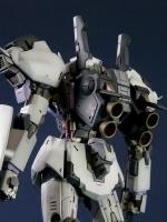 MKⅡ 12修 600