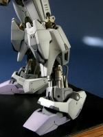 MKⅡ 19修 600