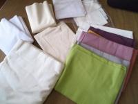 ムミョン 韓国の木綿