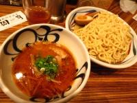広島 つけ麺