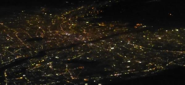 大阪夜景141027