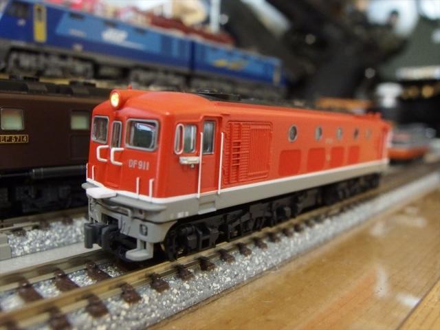 OLY96599_R.jpg