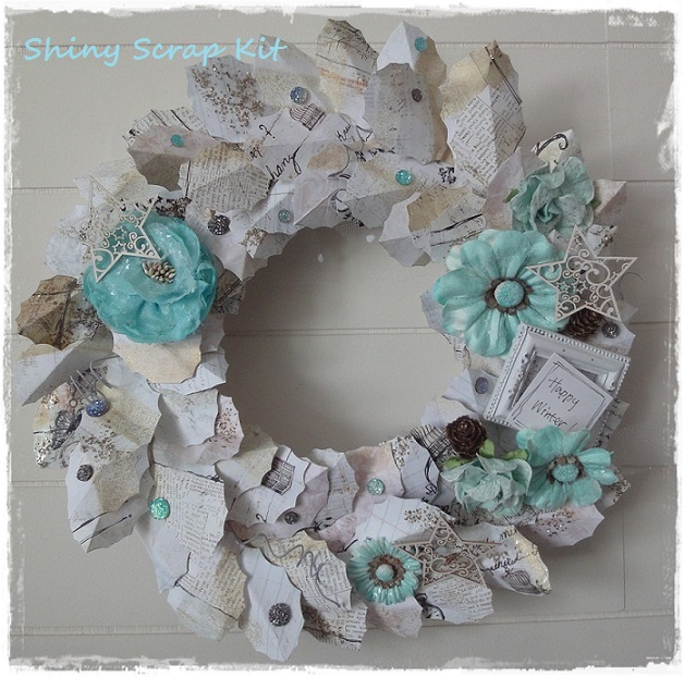 shiny scrap kiy 2015 1