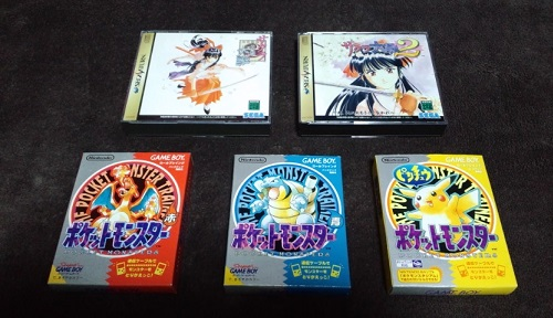 sakura_pokemon.jpg