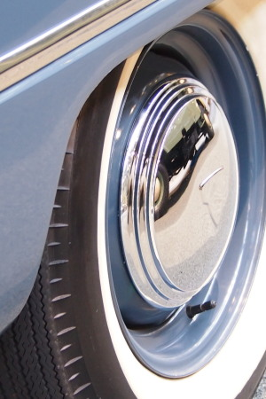 トヨタは昔トヨダだったの知ってますか?