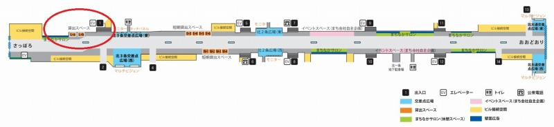 ちかほ地図02
