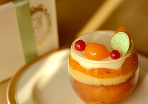 【ケーキ】ユウササゲ「サヴァランアグリューム」02