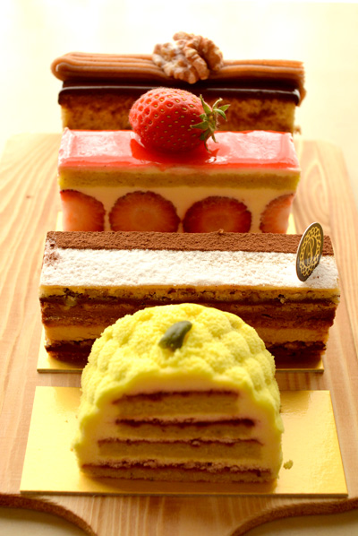 【ケーキ】パクタージ_20150411_03