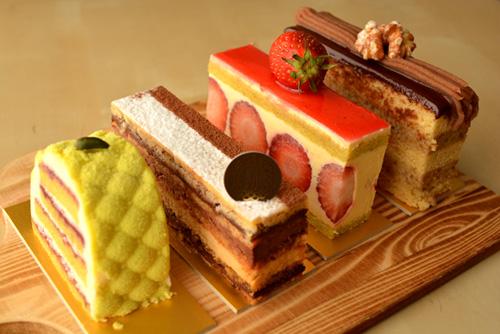 【ケーキ】パクタージ02
