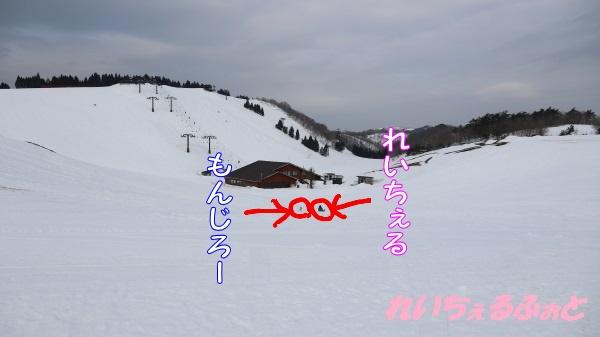 DPP_7277.jpg