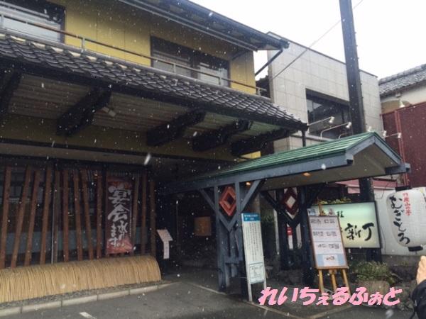 DPP_7295.jpg